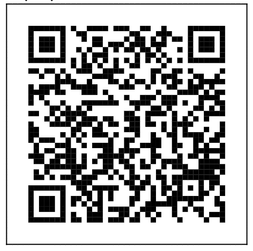 BIOPERA Android App Download